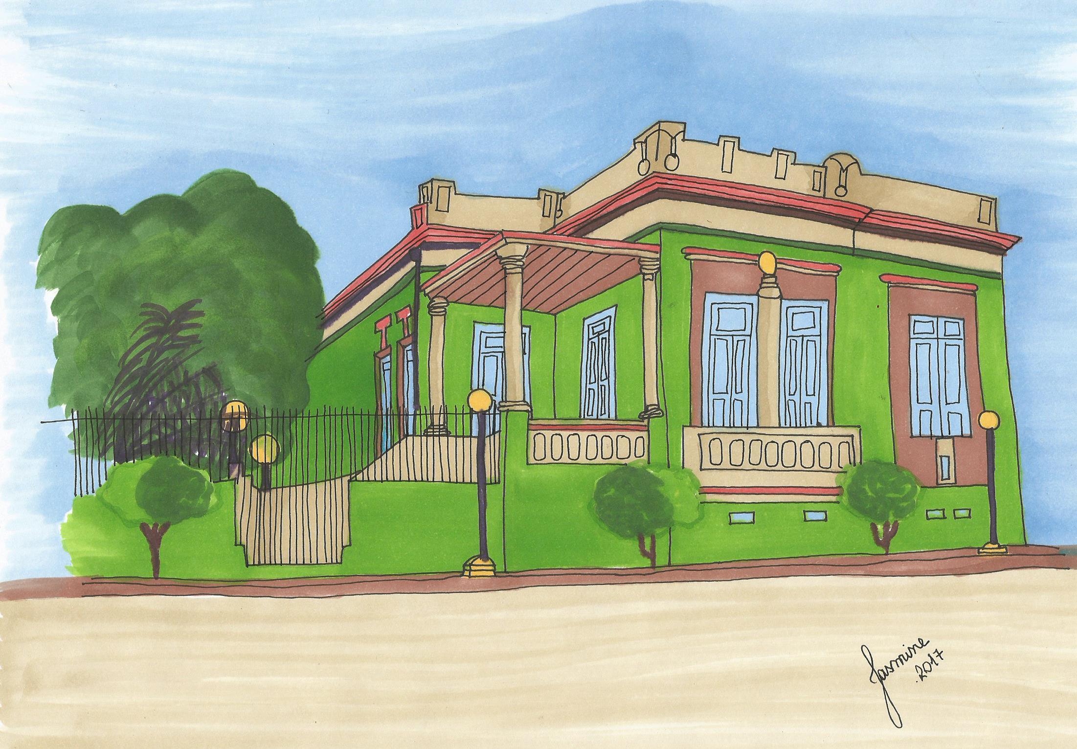 Casa de Da Carlotinha.jpg