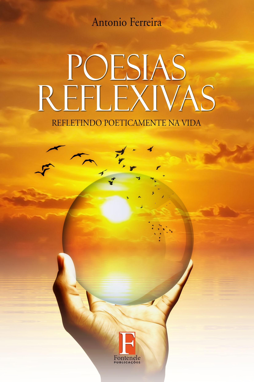 E-BOOK - POESIAS REFLEXIVAS-2