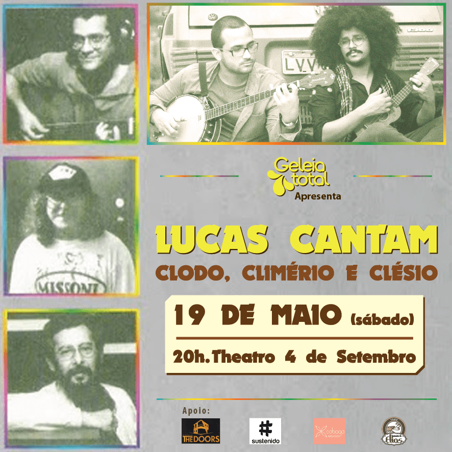 a LUCAS CANTAM abril 2018-02.png