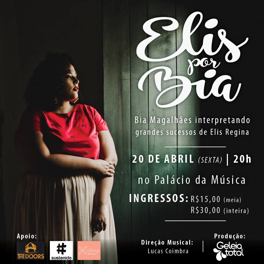 ARTE GELEIA TOTAL elis por bia 20 abril 2018 09 04-01.png