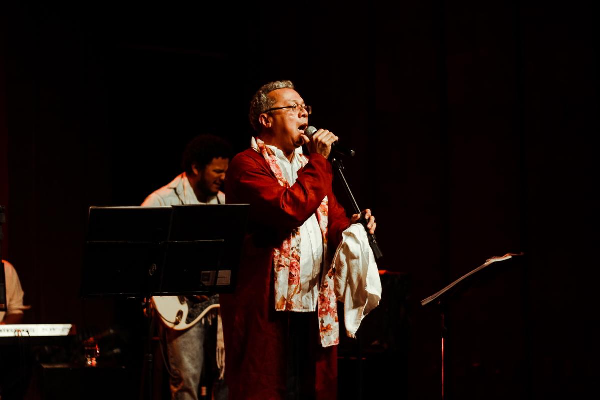 Cancioneiro do Piauí - Foto José Ailson (Um Zé) (6)