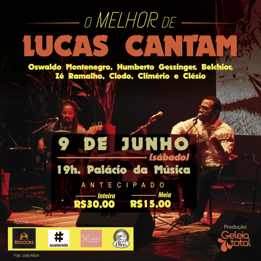 LUCAS CANTAM junho 2018 2-01.png